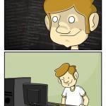 Mais jogos na Steam
