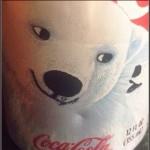 História Coca-cola