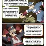 capitão-américa-herói-perfeito