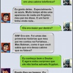 0 doctor batman2