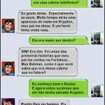0 doctor batman2