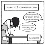 0 verdade twitch plays pokémon
