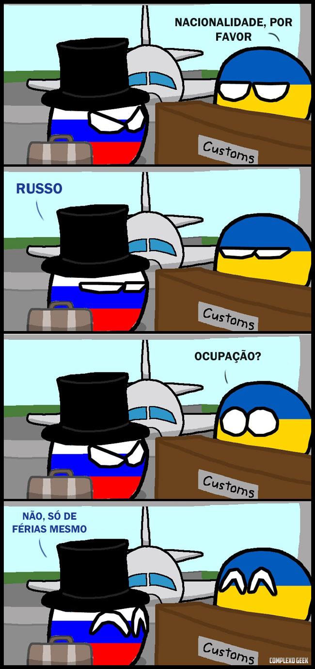 1 russia ucrania