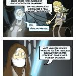 3 a desolação de obi Wan