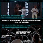 4 a verdade stormtroopers