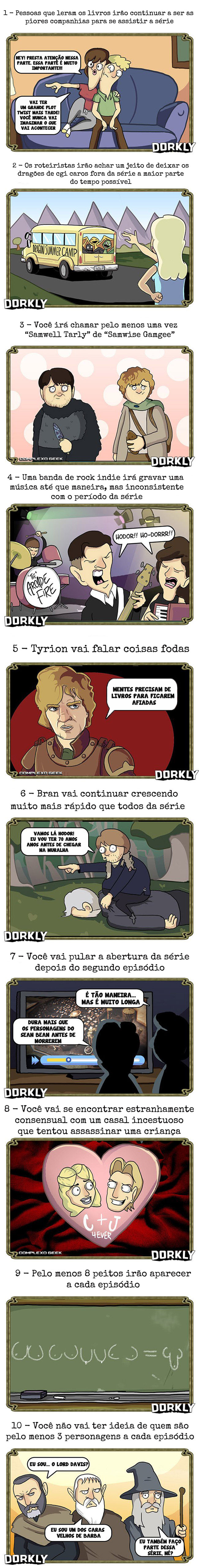 4 assistem game of thrones