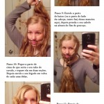 1 barba gimli