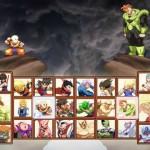 Esse é o jogo de Dragon Ball Z que precisamos