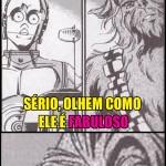 1 manga sw