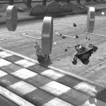 A vingança final em Mario Kart 8