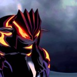 Fã cria a abertura de Pokémon Omega Ruby & Alpha Sapphire