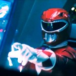 Se o filme dos Power Rangers tivesse um trailer mais sério