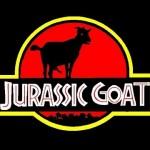 A melhor versão da trilha sonora de Jurassic Park já feita