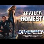 E se Jogos Voraz… Divergente tivesse um trailer honesto