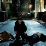 Quantas vezes teremos que ver a morte dos pais do Batman?