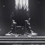 Game of Thrones | Uma animação com (QUASE) tudo que rolou de legal na série