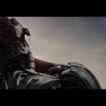 Uma trilha sonora diferente faz toda a diferença no trailer de Os Vingadores: A Era de Ultron