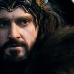 """E saiu o trailer principal de """"O Hobbit – A Batalha dos Cinco Exércitos"""""""