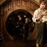 Hobbit Cut