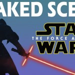 A parte do trailer de Star Wars que ainda não vimos