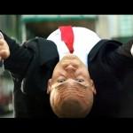"""Eis o primeiro trailer de """"Hitman: Agent 47″"""