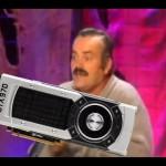 Entrevista com um dos engenheiros da Nvidia falando sobre a GTX 970