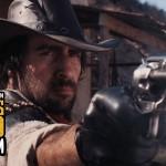 Fãs fazem curta em live-action de Red Dead Redemption | E ficou maneiro