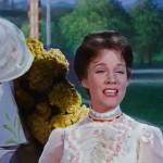 Mary Poppins fica muito melhor com DEATH METAL