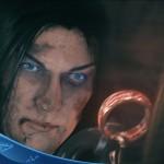 Ok, essa DLC de Shadow of Mordor chamou minha atenção