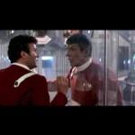 Teve uma vida longa, e prosperou | Obrigado por tudo, Mr. Spock.
