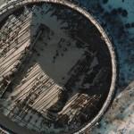 The Fallout: O que um desastre nuclear faz com uma cidade
