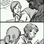Assim The Last of Us