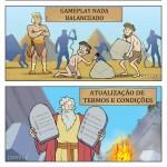 Biblia Videogame1