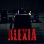 Alexia | Quando a sua ex-namorada não te abandona nem depois da morte
