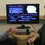 Engenheiros da Netflix fazem o serviço rodar em um NES original