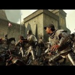Kingdom Come Deliverance | Um RPG Medieval sobre… A vida Medieval