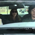 E isso é o que acontece se você ouvir Maroon 5 perto do Kylo Ren