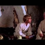 Obi-Wan se lembra da verdade sobre Anakin