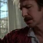 Tente não chorar com o Alan Rickman cantando The Sun Ain't Gonna Shine Anymore
