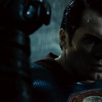 Eis o trailer final de Batman v Superman: Dawn of Justice