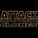 """O poder que um trailer tem – Ele pode fazer até """"Star Wars – Episódio II"""" parecer bom"""