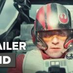 O trailer de LEGO Star Wars – O Despertar da Força é simplesmente sensacional