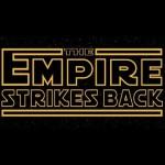 O trailer de O Império Contra-Ataca em uma versão moderna