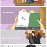Livro perfeito