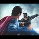 """A primeira cena do Batman em """"A Origem da Justiça"""" será como um filme de Horror, afirma Ben Affleck"""