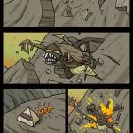 predador nerd