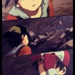 momento mais épico de pokemon