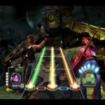 Guitar Hero + Through the Fire and Flames + Eminem = EPIC MASHUP