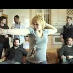 Como Assassin's Creed seria para Kinect