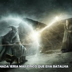 gandalf dumbledore